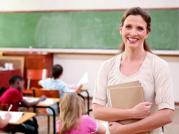 insegnamento-inglese