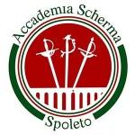 scherma-logo-web