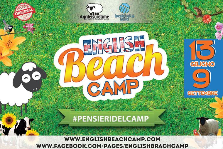 english-beach-camp-2016-news