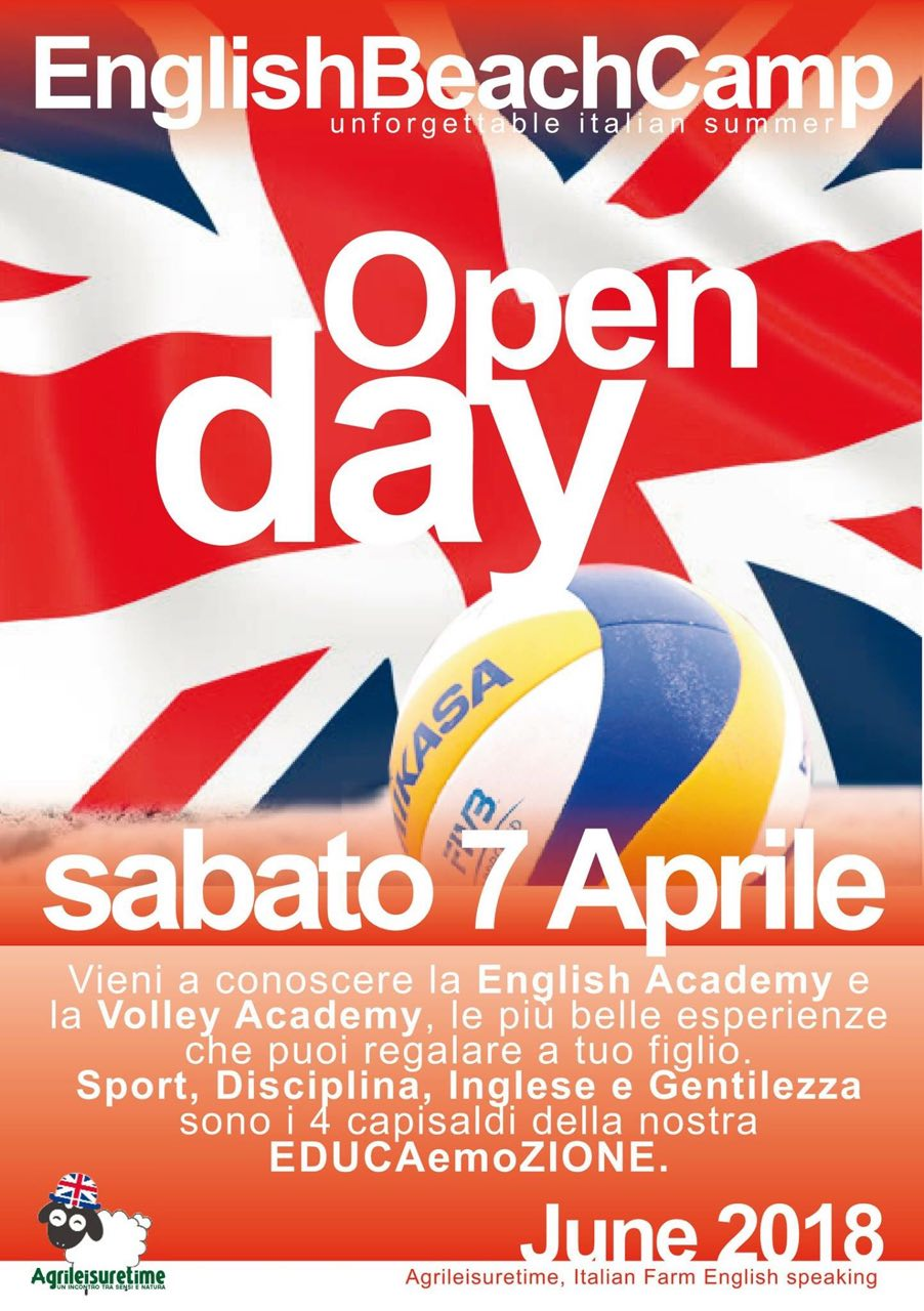 open-day-english-beach-camp